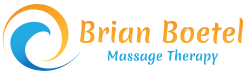 Brian Boetel Massage Therapy